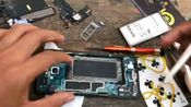 寄修手机会被老板换配件和看隐私吗?