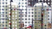 【环保】www.yinchuanshui.com银川除盐水设备—在线播放—优酷网,视频高清在线观看