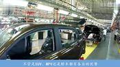 8万买大块头SUV,车宽不输汉兰达、油耗完胜哈弗h6,还可远程操控