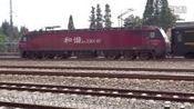 [火车]HXD1D+25T[Z150]贵阳-北京 丹水池上行 武局江段—在线播放—优酷网,视频高清在线观看
