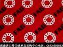 供应NA-4917轴承NA-4918轴承盐城进口??.▄︻FAG-KOYO-IKO轴承‰正品2o11(供应㊣品)