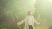 【吴青峰】剑与远征代言人广告 绿裔联盟篇