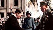 希特勒坦言:一生只佩服这两人,还有一个最惧怕!