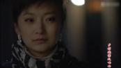 歌曲《秋歌》-王天来(乡村爱情4片段)
