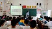 [配课件教案]人教版生物七上《第二节 调查周边环境中的生物》江西省县一等奖
