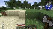 【亡羊解说】EP.3 扬帆起航!《Minecraft》我的世界1.9Mod单人生存—在线播放—优酷网,视频高清在线观看