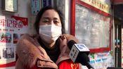 """蚌山区:沈圩社区人员变身""""五员""""打好疫情阻击战"""