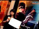 10年新加坡RazorTV主题青蜂侠独家专访周杰伦 www.80ev.com