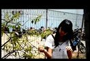 [FANCAM] JKT48 ~ Singit(Jomblo) Mode-ON After Dahsyat 01-09-2012