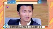 p idol:张柏芝长子lucas疑似对谢霆锋不满 父子关系冷淡惹人疼