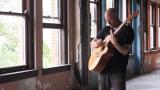 吉他手Spencer Elliott精彩绝伦指弹Torque