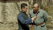 长征大会师:老刘给男子信,推荐他到党校学习,做一个党的文化人