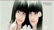 双胞胎跳江南style 好看的小说 www.2kxs.com