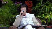 声林之王2之萧敬腾周兴哲清唱飙歌 能力小魔女被导师预言是冠军