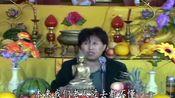 圣云法师讲法:82.风云古寺(吉林-长春市)第4集