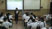 【部编】人教版语文七年级上册《赫耳墨斯和雕像者》优质课教学视频+PPT课件+教案,天津市-津南区