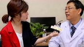 胃肠镜大调查:胃癌肠癌食管癌早期无症状,老年人要提前检查!