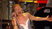 【献唱乡村音乐节】LeAnn Rimes - Nothin' Better To Do (Live CMA Music Festival) 2007