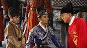 爸爸去哪儿 第3季刘涛鸡贼!教唆诺一吐槽刘烨 太入戏险让胡军受伤