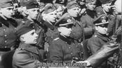 历史真实影像16-7:斯大林格勒战役后,德国人不再奢望胜利