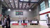 【回放】CHBL:湖南省地质中学vs长沙市第一中学第2节