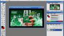 www.ppw-10.com 淋浴房十大品牌Photoshop classic video tutorials3 (21互联出品)