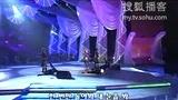 火火网wap.huohuo.cn-蔡妍-只有你现场版1