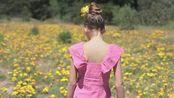 【Karolina Protsenko】Sunflower (Post Malone)