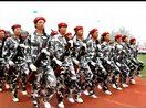 滨州职业学院 2012 军训 预演_合并文件