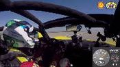 88_Hennessey_Venom_GT_Spyder_刚刚创下最快敞篷跑车世界纪录427_3KPH—在线播放—优酷网,视频高清在线观看