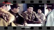 天津战役:解放军炮兵精准打击天津守军的奥秘何在?