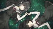 Rain_Sakura - Meikai no Shisha 98.67%