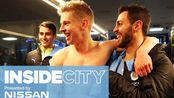 【曼城】Inside City 2019/20赛季 part 2(369-XXX)