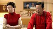 男子认准林小凡就是亲生女儿,不愿接受律师建议,不去做亲子鉴定