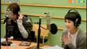 [ShinhwaZzang,银赫家族]080304 KBS SJ Kiss the Radio-Andy[韩语中字]_chunk_1.ASF