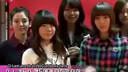 Nocut少女时代-gee News Interview [01.14.09] (en)