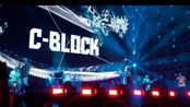 【长沙SUP】《庐山》现场版 - C-Block(2019.10.5 @长沙YOLO 4.0 LIVE)