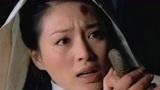 新水浒传-武二郎怒杀潘金莲,她最后说出的话流传百世!