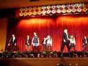 2012年天津中医药大学中医学院中基竞赛开场舞(片段三)—在线播放—优酷网,视频高清在线观看