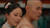 《梦回》中三大女主结局,茗薇遗憾,茗蕙嫁给如意郎君,唯有她最惨