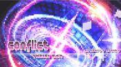 【Cytus】表 表 表 表Conflict Hard7 Master TP95.19