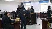四川乐山一男子驾车在公交站附近冲撞人群 致7死3伤 被判死刑