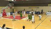2019北京青少年篮球锦标赛-14-顺义vs密云[第2节]