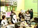 【电台】090128 kiss the radio 少女四只cut.rmvb