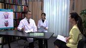 24.桥本甲状腺炎患者如何改善甲状腺的自身免疫?