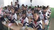 莲叶青青辽宁省-葫芦岛市优课—在线播放—优酷网,视频高清在线观看
