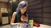 香港人的凄凉生活!一日三餐吃面包吃足十九年才可以买400万楼盘