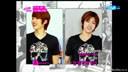 [中字]Mnet Wide 2012上半年演艺成绩单 INFINITE 5位
