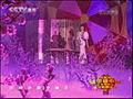 吕薇(风华绝代) 2008年央视春节歌舞晚会现场版