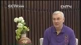 VIDEO: JONAS KAZLAUSKAS 1-ON-1